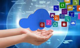 Integrações e software de gestão para o varejo