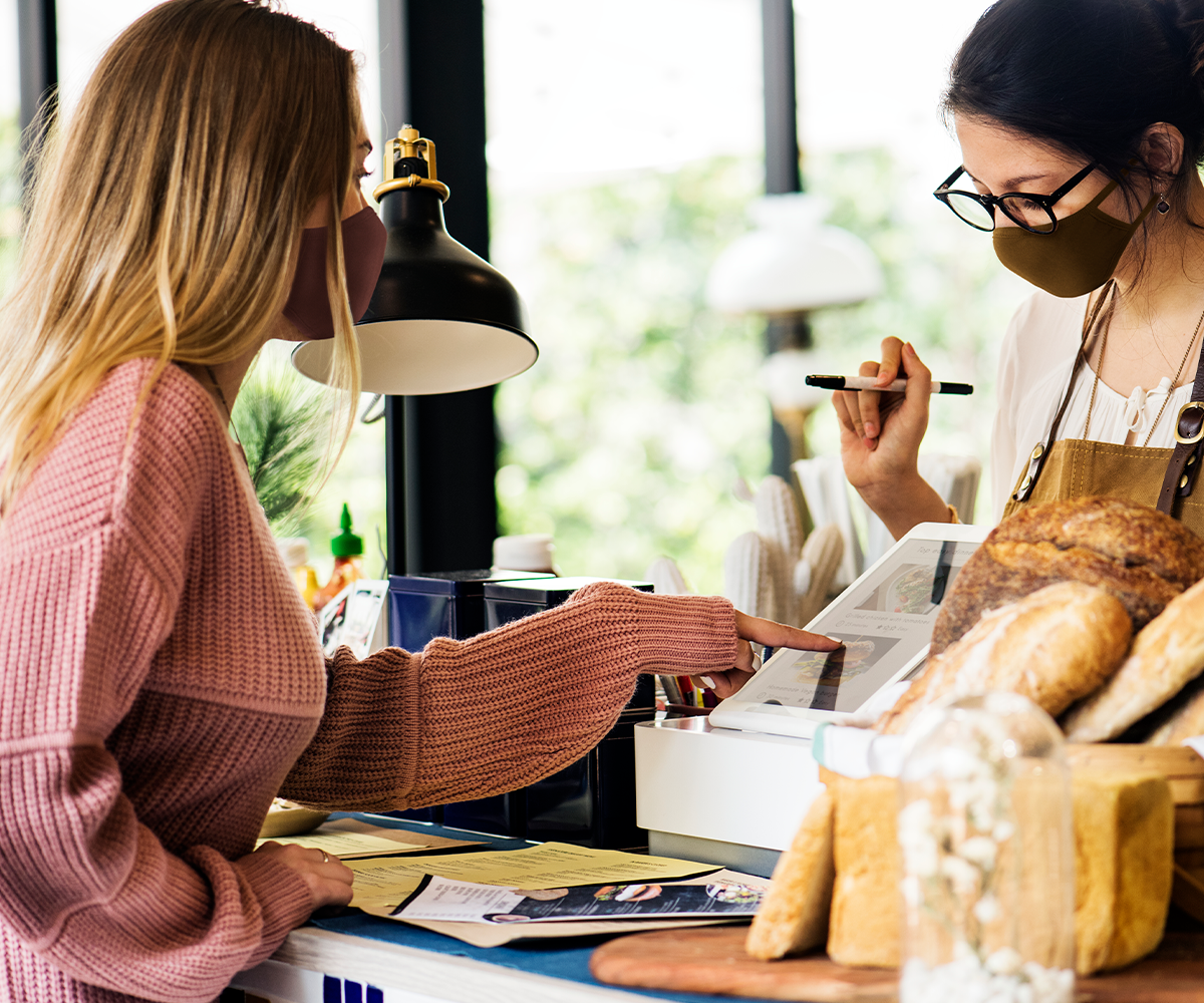 Por que sua padaria não dá o lucro esperado