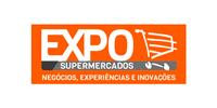 expo-supermercados-200x100