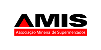 logo_amis_200x100