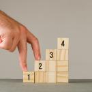 4-passos-para-avaliar-o-software-de-gestão-em-nuvem