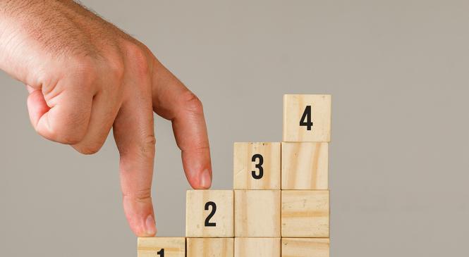 4 passos para avaliar o software de gestão em nuvem