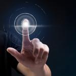 Mudando de software em tempo de Transformação Digital, o que avaliar