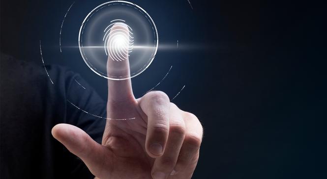 Mudando de software em tempos de Transformação Digital, o que avaliar?