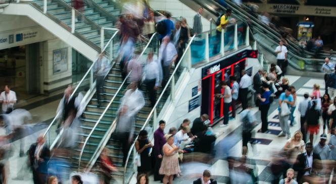 4 estratégias para atrair mais clientes para a sua loja