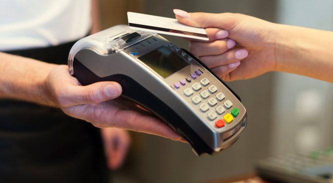 Vendeu no Cartão de Crédito/Débito, mas será que recebeu corretamente?