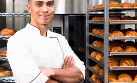 4 fatores que mais impactam na produção da sua padaria