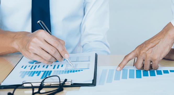 Como fazer o controle financeiro no varejo?