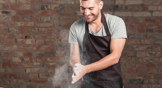 3 prejuízos de não ter uma boa gestão na sua padaria