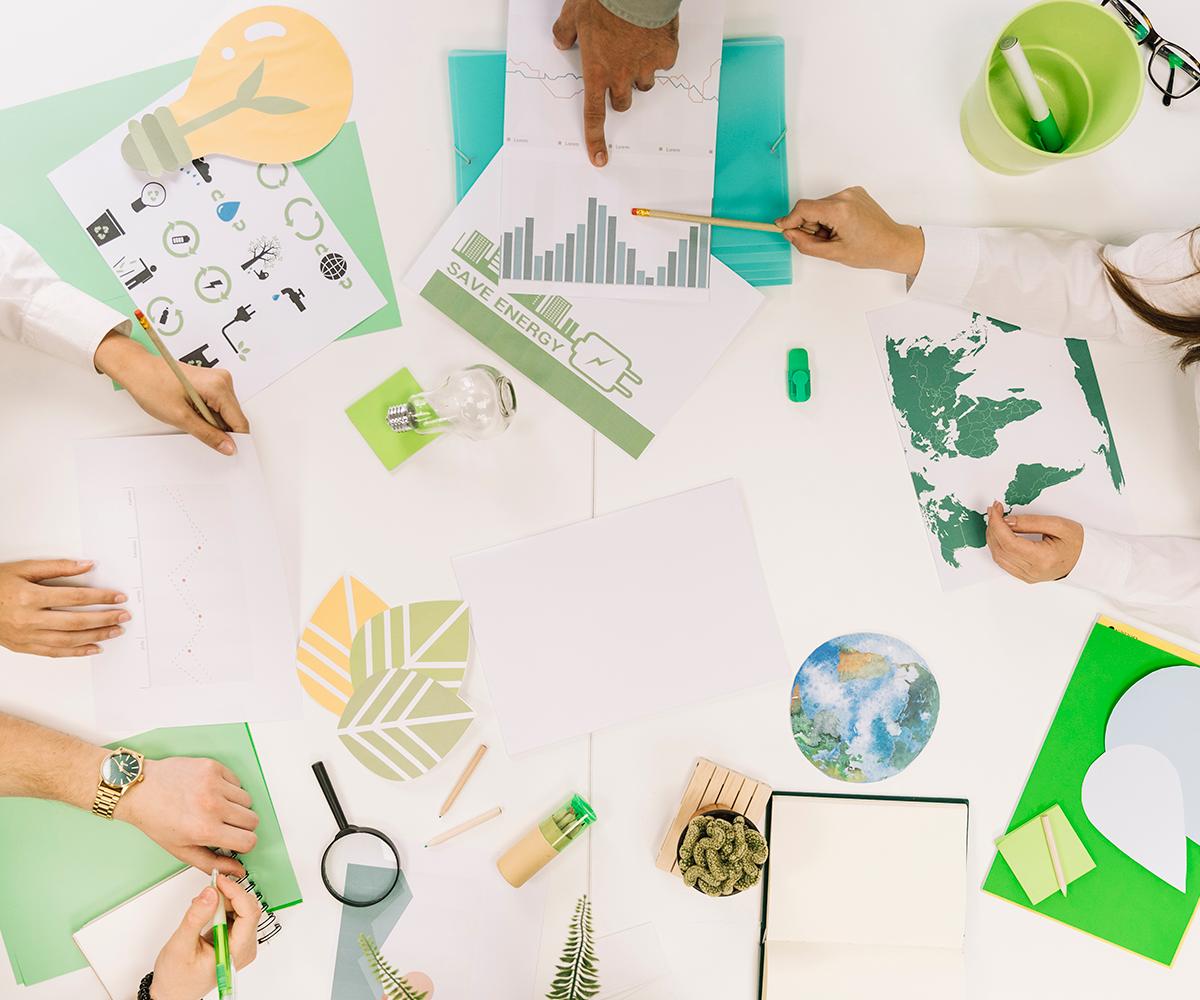 Varejo-e-Sustentabilidade