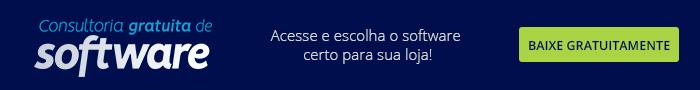 Adiamento NFCe em Minas Gerais