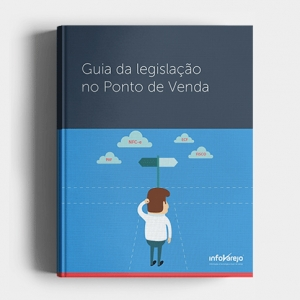 guia-pdv