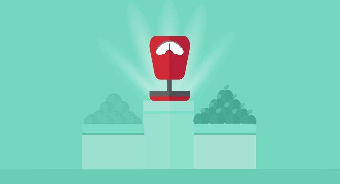 Cuidados com a balança. Quais são os riscos na pesagem de produtos?