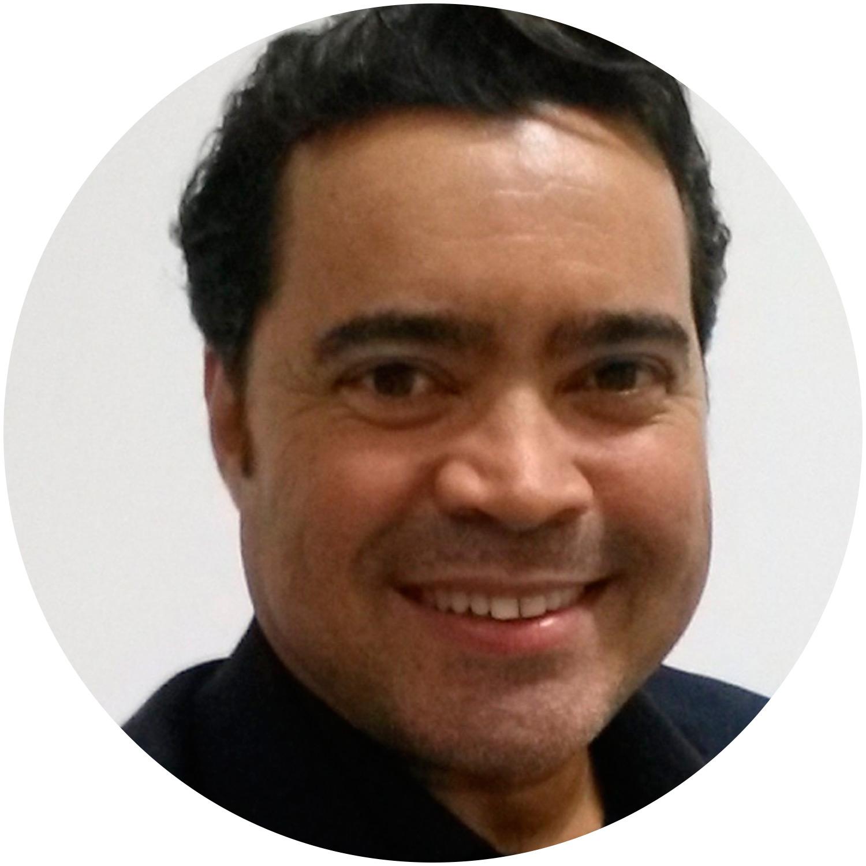 Jerry Coutinho
