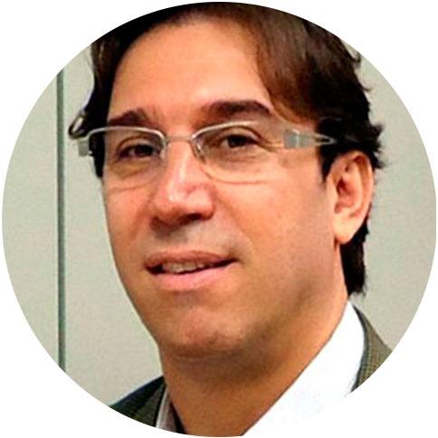 Marcos Nannetti