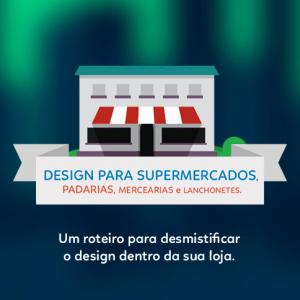 infografico-design-para-supermercados