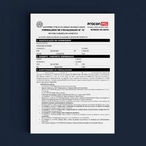 http://conteudo.infovarejo.com.br/formulario-procon
