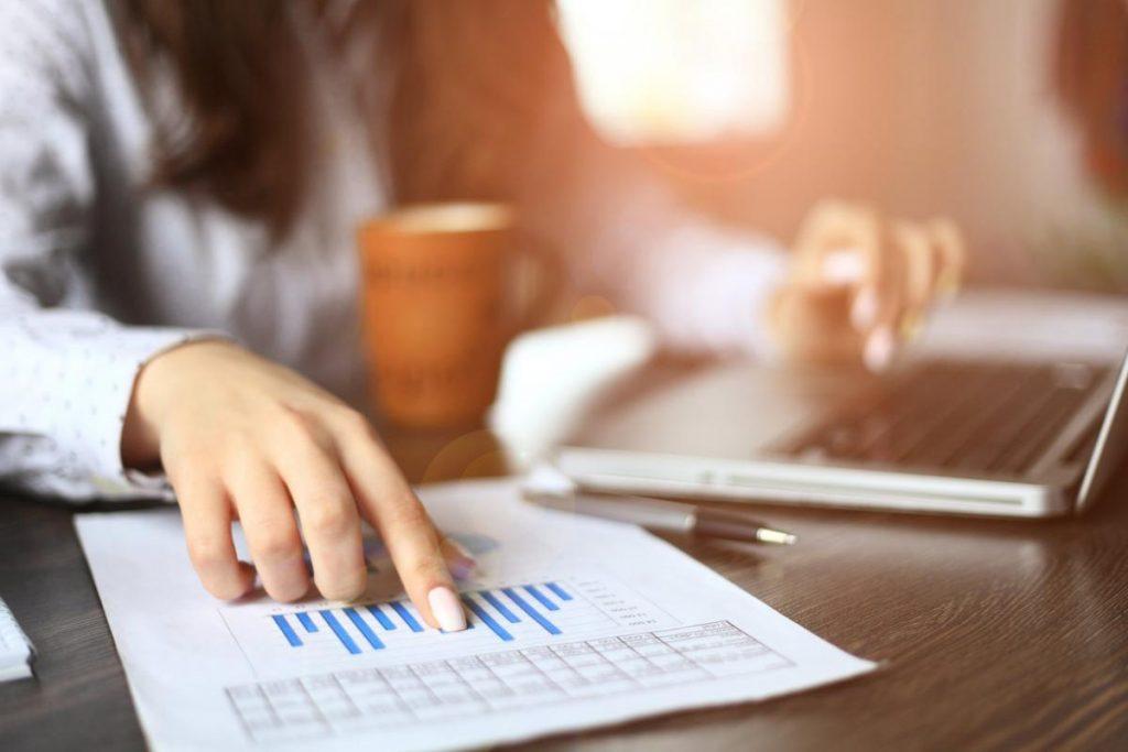 Como aumentar a rentabilidade em uma Cotação de Preços