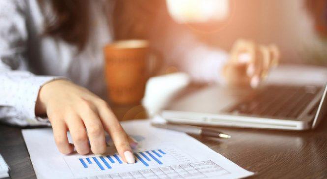 Como aumentar a rentabilidade em uma Cotação de Preço Online