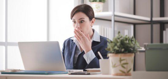 Você está sonegando sem saber, como evitar esse risco fiscal na sua loja?
