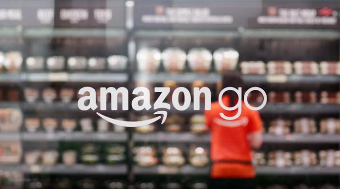 amazon-go-infovarejo
