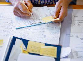 Entenda a importância do Sped Fiscal para sua empresa