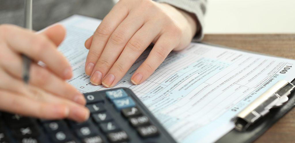 Ressarcimento de ICMS pago a maior por substituição tributária