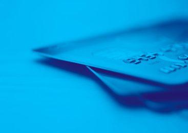 O que é um conciliador de cartões?