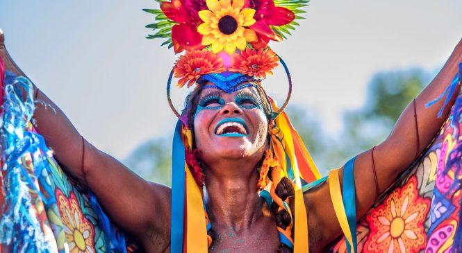 6 lições sobre gestão para sua empresa aprender com Escolas de Samba