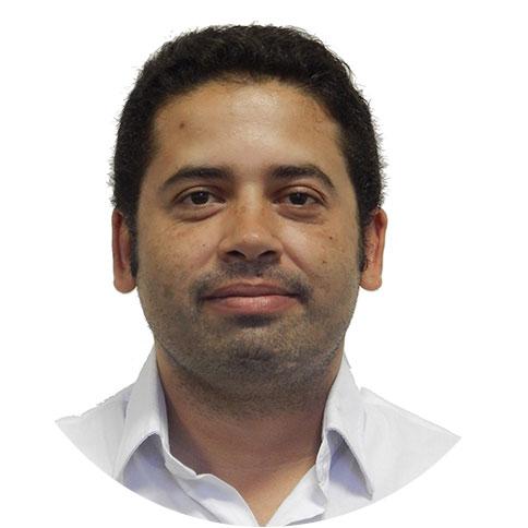 Luiz Nominato