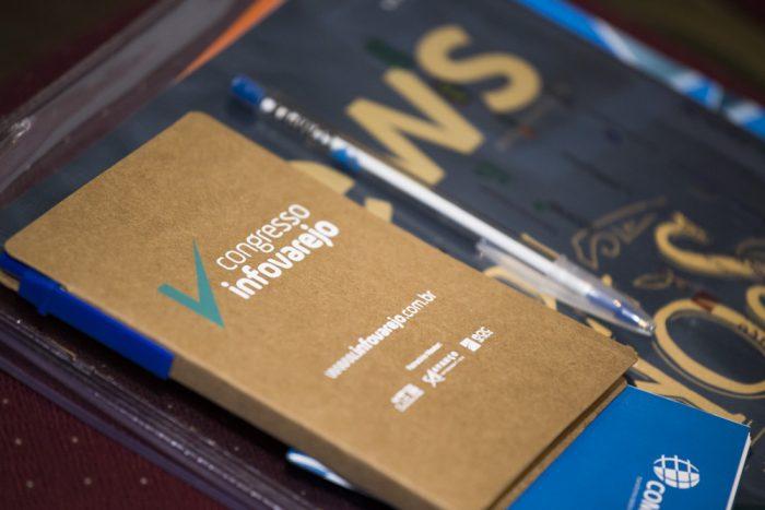 O consumidor multicanal e os desafios dos serviços do varejo