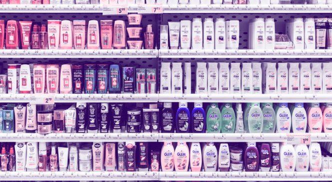 Obrigatoriedade do CEST no cadastro de produtos
