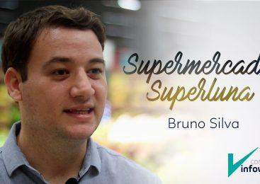 Case Superluna – Congresso InfoVarejo