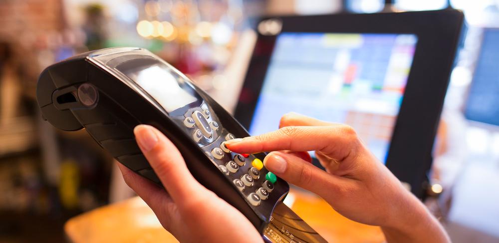 4 Vantagens em ter um software de conciliador de cartões em sua loja