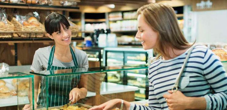 AMIS oferece curso sobre oportunidade de vendas no atendimento ao cliente