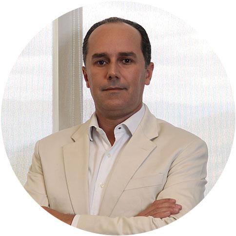 Gustavo Fleubert