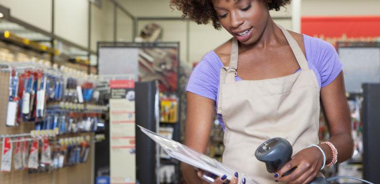 3 dicas para melhorar o cadastro de produtos da sua loja