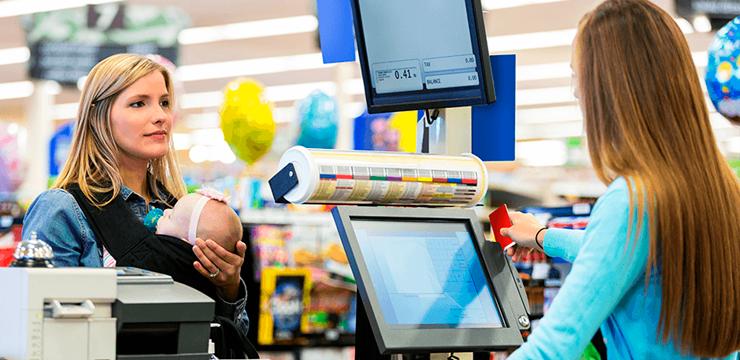 10 motivos para você utilizar um sistema de gestão no supermercado