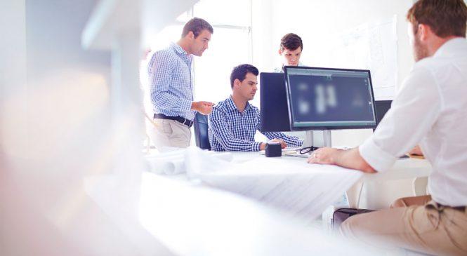6 dicas para escolher o software de gestão da sua loja