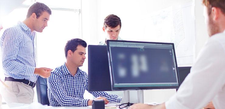 6 Dicas antes de escolher o software de gestão da sua loja