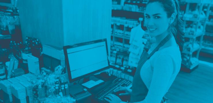 6 Dicas antes você de escolher o software de gestão para supermercado