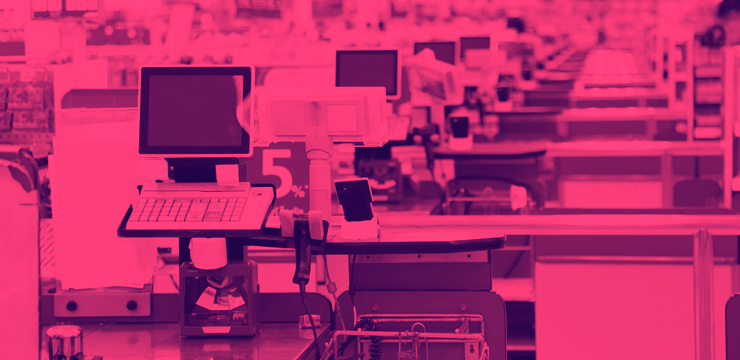 6 principais motivos de implantar um software de gestão no supermercado