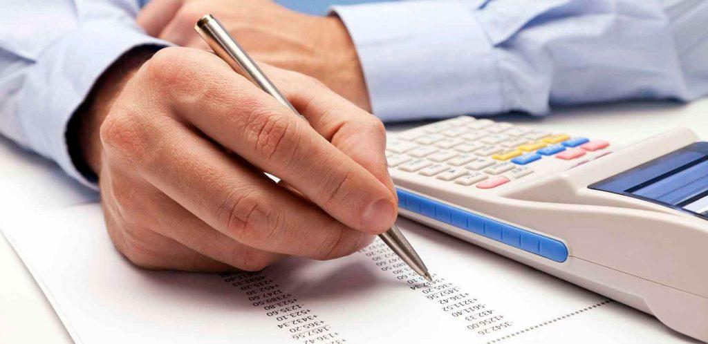 Analista Fiscal é tema de curso oferecido pela AMIS