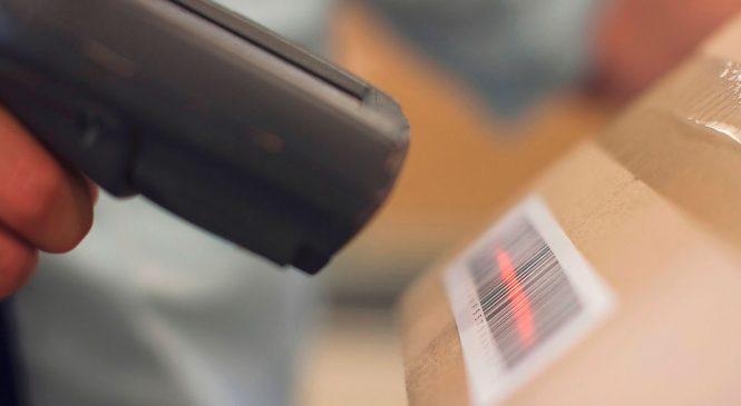Código EAN: importância para o cadastro tributário de produtos