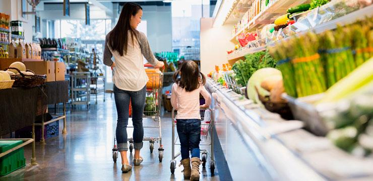 Como aumentar vendas do seu supermercado?