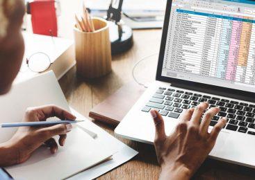 AMIS oferece curso sobre gestão de lojas através dos indicadores de performance