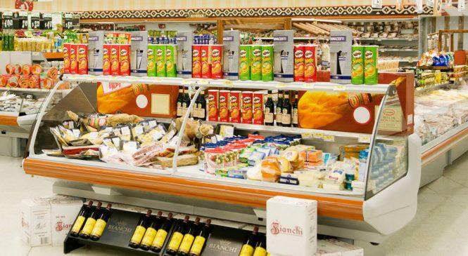 O que fazer com a capacidade ociosa do seu supermercado?