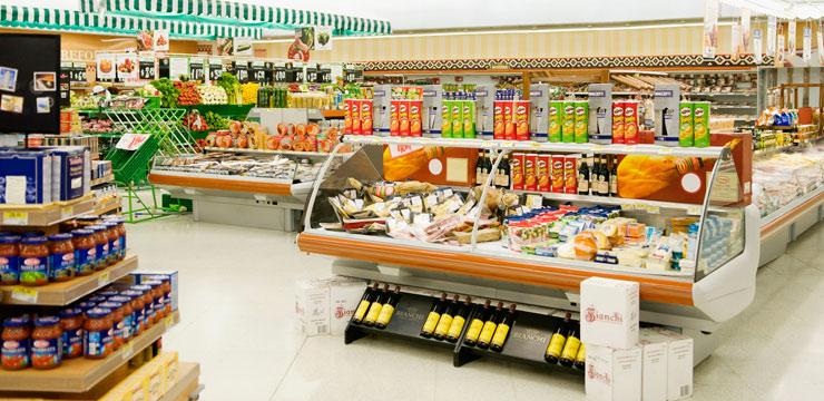o que fazer com a capacidade ociosa do seu supermercado
