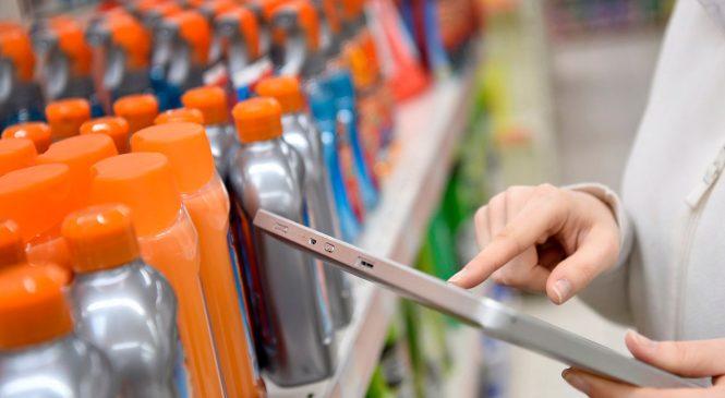 AMIS realiza curso sobre reposição de mercadoria eficaz