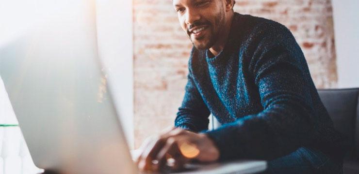 10 características de um sistema de gestão para varejo